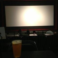 Photo taken at Rialto Cinemas Cerrito by Jeff T. on 5/25/2013