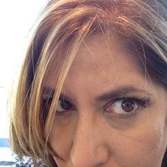 Photo taken at MAC Cosmetics by Miriam G. on 10/10/2012