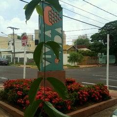 Photo taken at Viva a Vida by Carla A. on 12/30/2012