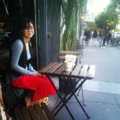 Photo taken at 780 Café by Bruce R. on 12/10/2012