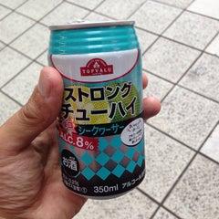 Photo taken at イオン 枚方店 by Tsuyoshi Y. on 8/22/2013