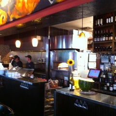 Photo taken at Eat Here Sarasota by Michael L. on 9/27/2012