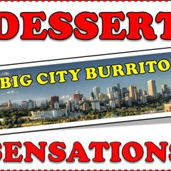 Photo taken at Big City Burrito - Official Site by Big City Burrito - Official Site on 4/16/2015