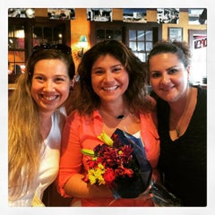 Photo taken at Berryhill Baja Grill by Ida C. on 7/25/2015