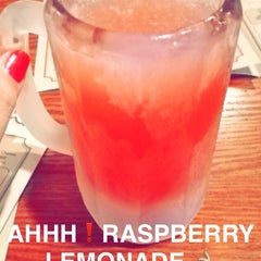 Photo taken at Cracker Barrel Old Country Store by Xtina E. on 3/19/2014