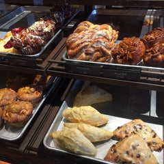 Photo taken at Earth Fare by Bill W. on 8/16/2015