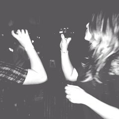 Photo taken at Whiskey Dick's by Jenna G. on 3/1/2014