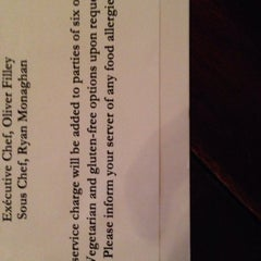Photo taken at Red Oak Grille by Meg L. on 7/29/2014