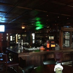 Photo taken at The Black Horse Gastropub by Leticia M. on 11/29/2012