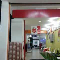 Photo taken at Houz Depot by lynñdã〽ãWãr A. on 10/25/2014