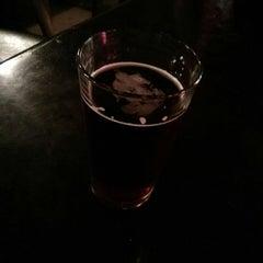 Photo taken at Porter's Pub by Foivos G. on 8/1/2014