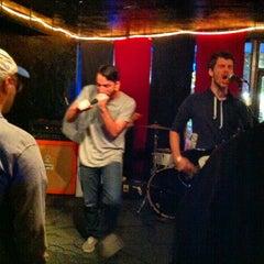 Photo taken at 1982 Bar by Joshua S. on 11/2/2012