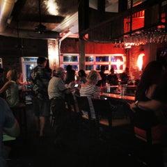 Photo taken at Ragtime Tavern by Gabe H. on 6/24/2013