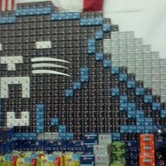 Photo taken at Walmart Supercenter by Chika C. on 9/15/2013