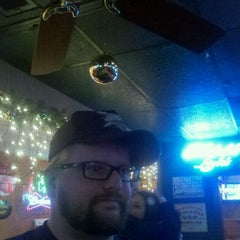 Photo taken at O'Malley's Pub and Grill by Kelly H. on 12/13/2011