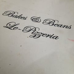 Photo taken at Bakes and Beans by RaMan P. on 1/13/2013