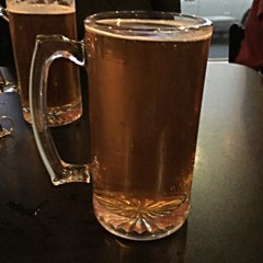 Photo taken at Third Base Brewing Company by Brad B. on 5/8/2015
