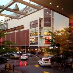 Photo taken at Starbucks by naz t. on 10/9/2012