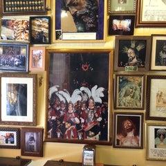 Photo taken at La Fresquita by Jesus C. on 9/12/2014