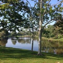 Photo taken at Craig Regional Park by Alan K. on 5/10/2013
