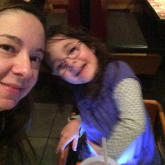 Photo taken at Chili's Grill & Bar by Sabrina G. on 3/24/2014
