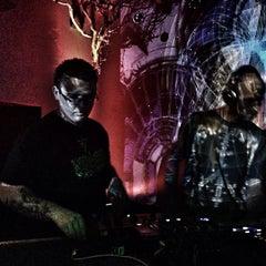 Photo taken at Kava Lounge by Taguro I. on 1/15/2014