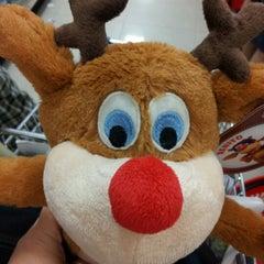 Photo taken at Farmacias Arrocha by Cher A. on 12/16/2012