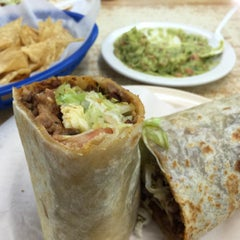 Photo taken at Allende Restaurante by Andrew L. on 8/2/2015