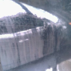Photo taken at Town Center Car Wash/Chevron by Gary B. on 4/28/2013