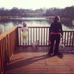 Photo taken at Green Valley Park by Amanda M. on 2/17/2014