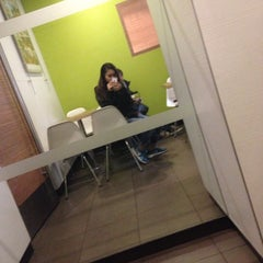 Photo taken at McDonald's by Diandra T. on 4/4/2015
