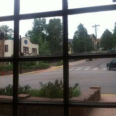 Photo taken at Stagecoach Inn by Joyce W. on 7/28/2014