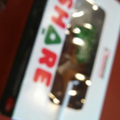 Photo taken at Dunkin Donuts by Robert B. on 12/3/2013