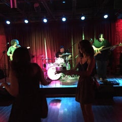 Photo taken at The Levee Bar & Grill by Michael E. on 8/16/2015