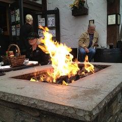 Photo taken at O'Sullivan's Irish Pub of Carlsbad by Sarah S. on 3/14/2013