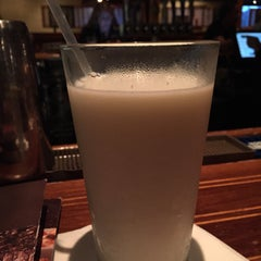 Photo taken at Outback Steakhouse by Ann Marie H. on 8/28/2015