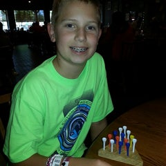 Photo taken at Cracker Barrel Old Country Store by David T. on 8/3/2013