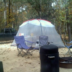 Photo taken at Blackville, SC by Monica B. on 10/26/2012
