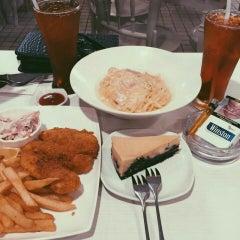 Photo taken at Restoran Osman by Ash S. on 4/8/2015
