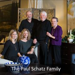 Photo taken at Paul Schatz Furniture by alex s. on 6/16/2015