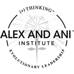 Photo taken at Alex and Ani Institute by Ryan B. on 9/4/2014
