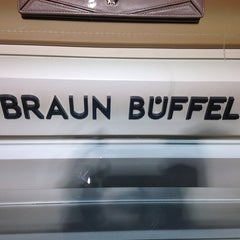Photo taken at Braun Buffel by TopX I. on 7/19/2014