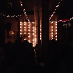 Photo taken at One & One by Will I. on 10/20/2012
