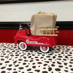Photo taken at Firehouse Subs by Zaid S. on 1/29/2013