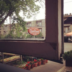 Photo taken at FoodHeads by Kyle B. on 4/27/2013