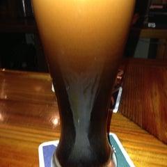 Photo taken at Kings Creek Village Tavern by Sergio B. on 11/7/2012