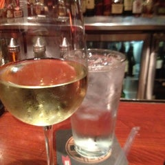 Photo taken at P.F. Chang's by Chef Lovejoy C. on 11/26/2012