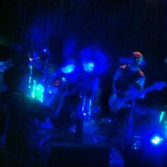 Photo taken at Kensington Club by Keaton O. on 9/8/2013