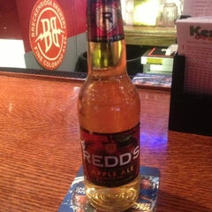 Photo taken at Waterman's Tavern by Jodi W. on 4/2/2013