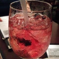 Photo taken at Conrad's Restaurant by Susan K. on 7/22/2014